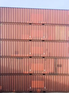40 Fuß Container,Seecontainer Hamburg,Lagercontainer Hamburg