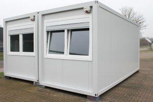 20 Fuß Container,Gebrauchte Bürocontainer,Bürocontainer gebraucht